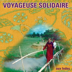 Voyageuse solidaire