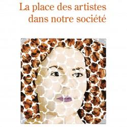La Place des artistes dans...