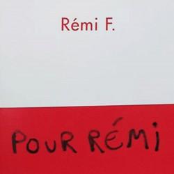 Rémi F.