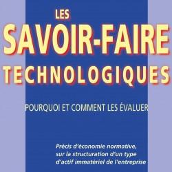 Les Savoir-Faire...