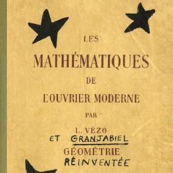 Les Mathématiques de...