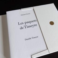 Les Paquets de Tisseyre