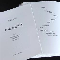 Diastole.systole (A-T)