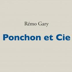 Ponchon et Cie