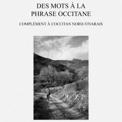 Des mots à la phrase occitane