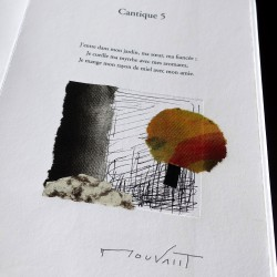 Henri Mouvant