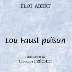 Lou Faust païsan