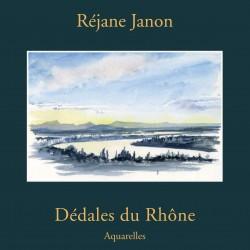 Dédales du Rhône