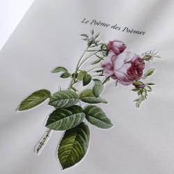 Philippe Louisgrand