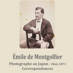Emile de Montgolfier,...