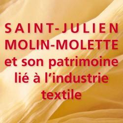 Saint-Julien-Molin-Molette...