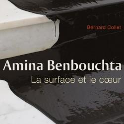 Amina Benbouchta - La...