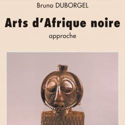 Arts d'Afrique noire -...