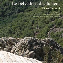 Le Belvédère des lichens