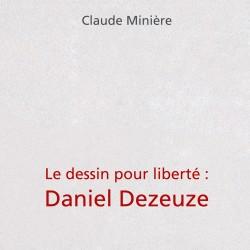 Le Dessin pour liberté :...