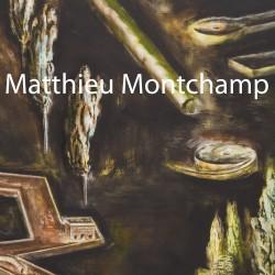 Matthieu Montchamp - Petits...
