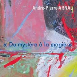 André-Pierre Arnal - Du...