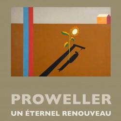 Proweller, un éternel...