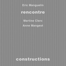 R03 - Constructions