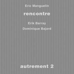 R05 - Autrement 2