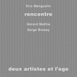 R08 - Deux artistes et l'ego