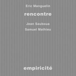 R13 - Empiricité