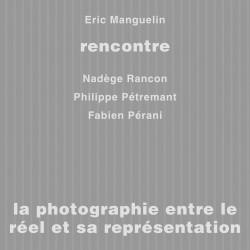 R15 - La Photographie entre...