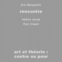 R16 - Art et théorie :...