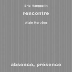 R18 - Absence, présence