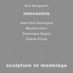 R22 - Sculpture et modelage