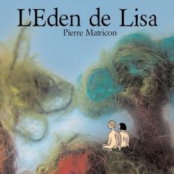 L'Eden de Lisa