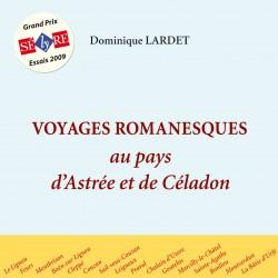 Voyages romanesques au pays...
