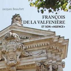 François de la Valfenière...