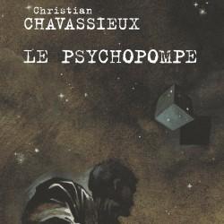 Le Psychopompe