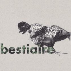 Le Bestiaire