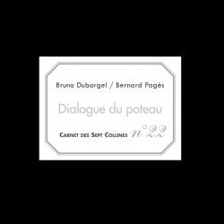 C22 - Dialogues du poteau