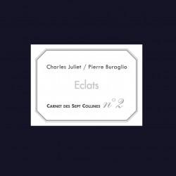 C02 - Éclats