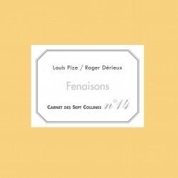 C14 - Fenaisons
