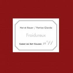 C11 - Froidureux