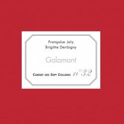 C32 - Galamant