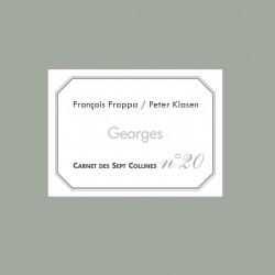 C20 - Georges