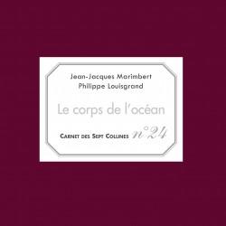 C24 - Le Corps de l'océan