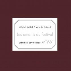 C18 - Les Amants du festival