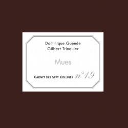 C19 - Mues
