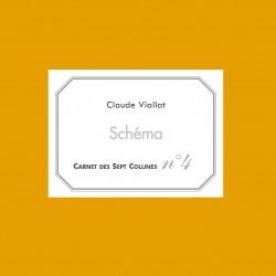 C04 - Schéma