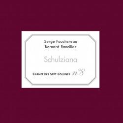 C08 - Schulziana