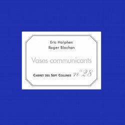 C28 - Vases Communicants