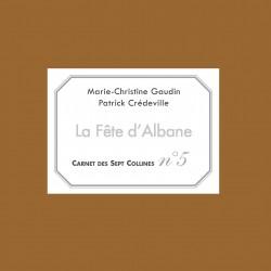 C05 - La Fête d'Albane
