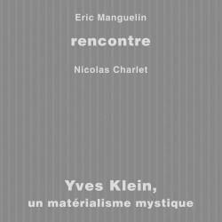 R06 - Yves Klein, un...