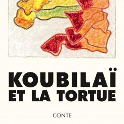 Koubilaï et la tortue